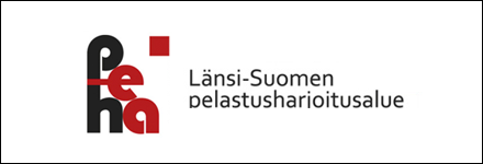 Länsi-Suomen Pelastusharjoitusalue