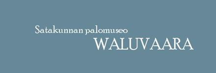 Waluvaara